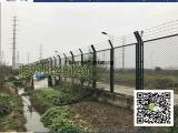 建筑工地隔离网 公路防抛网 道路绿化围栏网定做