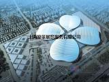 2018(上海)国际工业自动化及工业机器人展览会