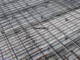 厂家直销多规格钢筋网片铁丝网片 建筑网片 镀锌网片 焊接牢固