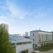 安平县石安丝网制造厂的形象照片