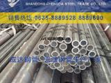 GB3087钢管厂家+ GB3087低中压锅炉无缝管生产厂家