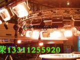 3D虚拟演播室整套设备销售 虚拟演播室声学装修