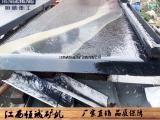 6-S大型淘金摇床设备|专业的洗金选矿设备|摇床厂家直供