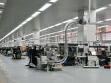 二手生产线进口搬迁/工厂搬迁进口代理