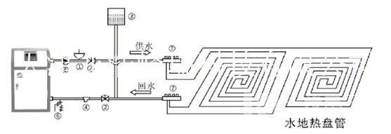 电路 电路图 电子 原理图 557_191