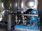 水泵房水泵维修 泵房水泵维护