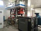 山东油循环电加热炉,德州电加热导热油炉