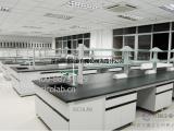 实验台公司,实验台厂家批发价格,SICOLAB