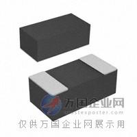 FC0402E1000BST1|Vishay Thin Film