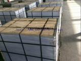 铁合金炉用半石墨炭块 宁夏炭砖 宁夏碳素 宁夏炭砖厂家