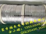 铜编织带规格 铜编织带型号