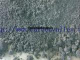 宁夏碳素 炭砖填缝剂冷捣糊 宁夏冷捣糊工厂  铁合金炉填缝剂