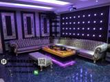 天津谁知到哪里能买到好看的夜店卡座沙发?