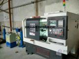 机械/金属加工/数控及CNC加工