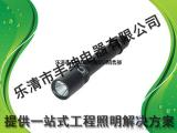 EB8012光大手持式聚光探射灯,实力厂家