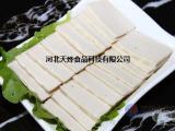 河北天烨千页豆腐结构原料代替TG酶千页素凝固