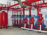 合肥消防泵房水泵维修 合肥消防水泵维修 合肥消防泵维修改造
