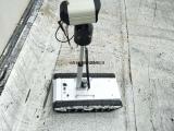 工厂巡检安防机器人