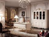 法式风格成都小蜗置家法式家具供应