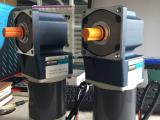 12V60W直流电机24V60W直流马达48V60W直流电机
