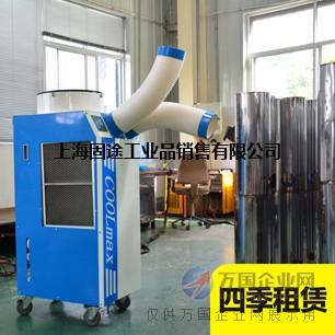 中国家用空调行业的发展趋势和市场前景分析