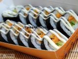 哪里学寿司技术,哪里学寿司好