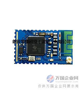 03  电子 03  pcb机元器件 03  多层电路板 03  物联网嵌入