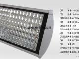 LED隧道灯,LED投光灯