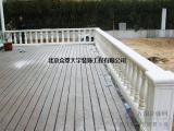 石栏杆报价、延庆石栏杆、众意天宇(查看)