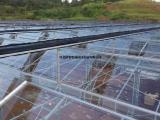 河北超农出售G96玻璃温室大棚