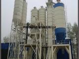 阶梯式干混砂浆搅拌设备 同鼎机械 干混砂浆站