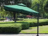 夏图悠SY-6008罗马伞太阳伞旋转伞庭院伞户外家具