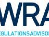 WRAS认证--PPR管材管件获取WRAS认证的周期及费用