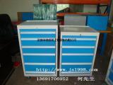 机械车间工具存放柜,机床工具整理柜,双开门重型工具柜