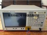 收购E5071C现金回收E5071C