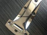 友航供应HL142S高端不锈钢厨具铰链