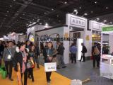 2018上海国际印刷包装展