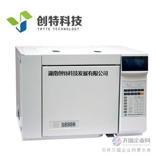 气相色谱仪价格,科捷现货供应天然气分析用气相色谱仪