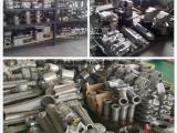 工业机器人铸件,机器人本体配件,机器人本体铸件公司