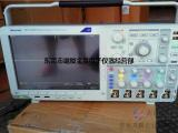 出售回收DPO5054B 示波器