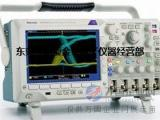 出售回收二手、 MSO5054B 示波器