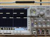 出售回收DPO5104B 示波器