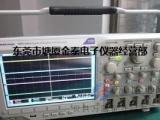 回收销售二手DPO5204B 示波器