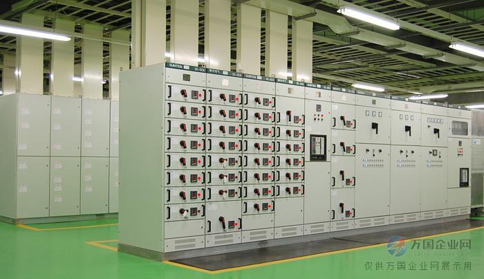 二手电容器,二手高压开关,二手开关柜,箱变,分接箱,低压电器,无功补偿
