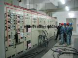 二手废旧电力仪器仪表回收价格_合顺回收出得起价格优质商家