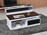 成都小蜗置家家具供应现代客厅家具,时尚茶几家具出售
