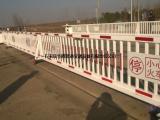 供应铁路道口栏门