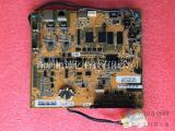 海天注塑机M10操作面板主板MMI270M8显示板
