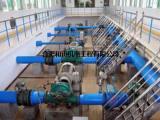 电厂水泵维修 电厂循环泵维修 电力用泵维修