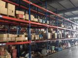 专业仓储货架生产厂家_能达货架15年定制工艺百家客户选择